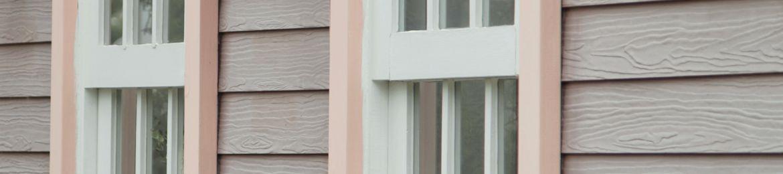 Paneles para revestimiento de fachada exterior normal y ventilada