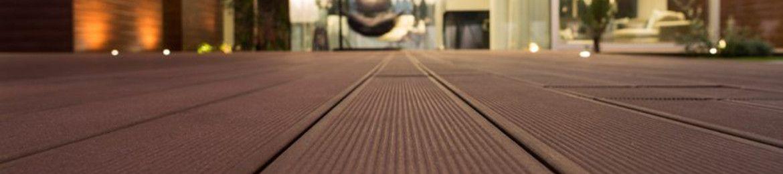 suelos y pavimentos de exterior