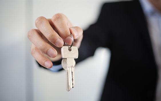 proyecto llave en mano