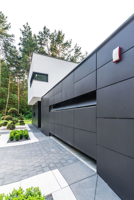 materiales calidad construccion prefabricada
