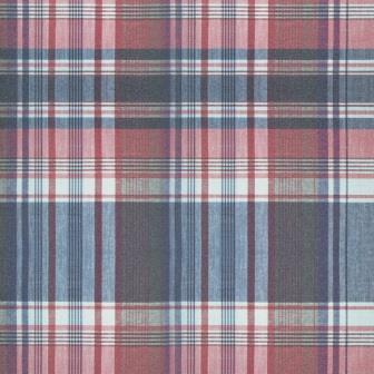 Color Imitacion Textil