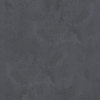 Color Imitacion Piedra