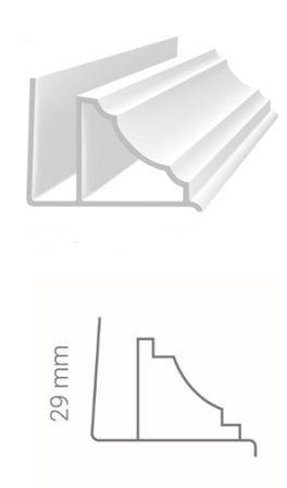 Accesorio Panel Decorativo Vilo